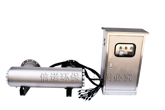 室外防雨型 分体管道式bobapp应用bobapp苹果下载地址 法兰上开 侧开均可 口径DN200